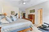 3908 Leicester North - Photo 24