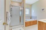 3908 Leicester North - Photo 26