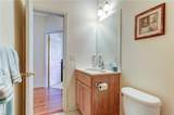 3908 Leicester North - Photo 33