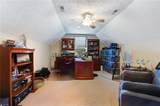 3908 Leicester North - Photo 37