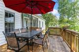 3908 Leicester North - Photo 42