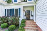 3908 Leicester North - Photo 44
