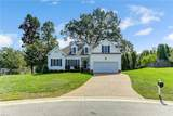 3908 Leicester North - Photo 47