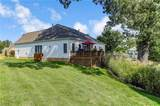 3908 Leicester North - Photo 48