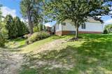 3908 Leicester North - Photo 50