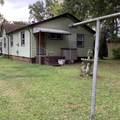 3812 Deep Creek Blvd - Photo 16