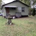 3812 Deep Creek Blvd - Photo 17
