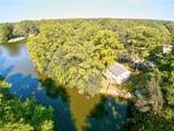 1341 Meadow Lake Rd - Photo 49