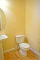 4529 Totteridge Ln - Photo 10