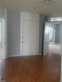 305 Lucile Ave - Photo 11