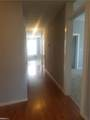 305 Lucile Ave - Photo 4