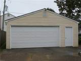 1750 Carriage Dr - Photo 10