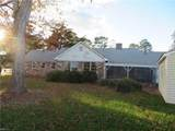 1750 Carriage Dr - Photo 23