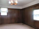 1750 Carriage Dr - Photo 9