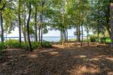 1800 Cypress ISLE - Photo 10