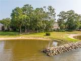 1800 Cypress ISLE - Photo 13