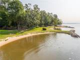 1800 Cypress ISLE - Photo 14