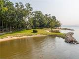 1800 Cypress ISLE - Photo 4