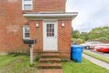 1010 Rowland Ave - Photo 24