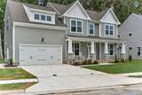 MM Brabble Shores East (The Madelyn) - Photo 1