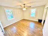 1327 Lilac Ave - Photo 12