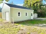 1327 Lilac Ave - Photo 2