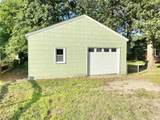 1327 Lilac Ave - Photo 22