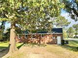 1327 Lilac Ave - Photo 23