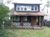 3615 Newport Ave - Photo 4