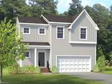 122 Meadows Landing Ln - Photo 1
