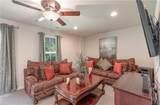 424 Covington Ct - Photo 28