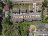 424 Covington Ct - Photo 36