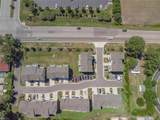 424 Covington Ct - Photo 37