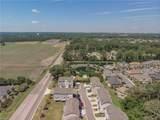 424 Covington Ct - Photo 40