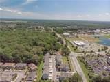 424 Covington Ct - Photo 41