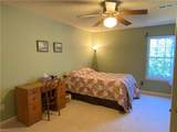 103 Windsor Ln - Photo 21