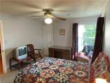 103 Windsor Ln - Photo 28