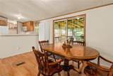584 Courthouse Dr - Photo 10