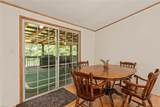584 Courthouse Dr - Photo 11