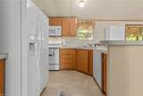584 Courthouse Dr - Photo 12