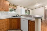 584 Courthouse Dr - Photo 13