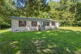 584 Courthouse Dr - Photo 27