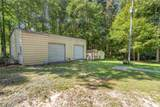 584 Courthouse Dr - Photo 29