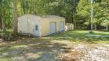 584 Courthouse Dr - Photo 3