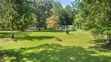 584 Courthouse Dr - Photo 4