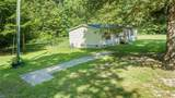 584 Courthouse Dr - Photo 6