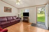 584 Courthouse Dr - Photo 8
