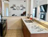 3159 Silver Sands Cir - Photo 7