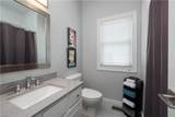 4480 Ocean View Ave - Photo 21