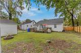 1548 Nelms Ave - Photo 16